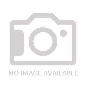Touch Free Wall Mounted Automatic Alcohol Gel Hand Sanitizer Dispenser